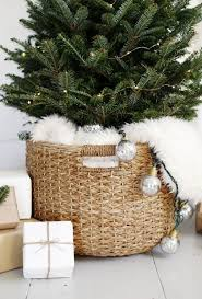 best 25 tree basket ideas on