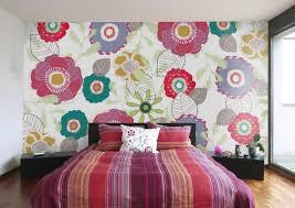 bedroom bedroom wall murals 17 bedroom inspirations bedroom wall full image for bedroom wall murals 138 bedroom wall decals australia bedroom wall murals