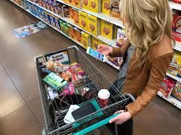 best ways to save on groceries in 2017 the krazy coupon lady