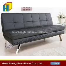 Leather Sofa Co by Leather Sofa Bed Leather Sofa Bed Suppliers And