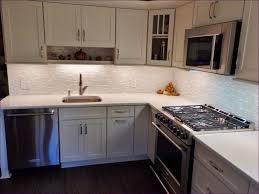 mosaic glass backsplash kitchen furniture bathroom wall and floor tiles mosaic glass backsplash