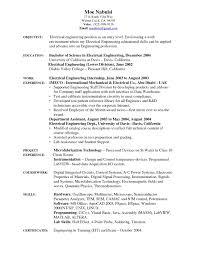 sample resume word general contractor resume msbiodiesel us sample resume word format inspiration decoration contractor resume