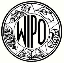 international bureau wipo wipo announces madrid system trademark services patentability