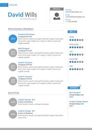 design resume templates 28 images 23 free creative resume
