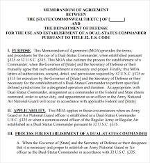 army memo template unc cfc usfk memorandum 735 5 headquarters