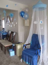 baby shower chairs best 25 baby shower chair ideas on baby shower