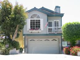 awesome redondo beach homes for sale on redondo beach real estate