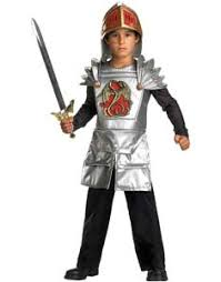 Halloween King Costume Buy King Knight Costume Peasant U0027s Price Guaranteed
