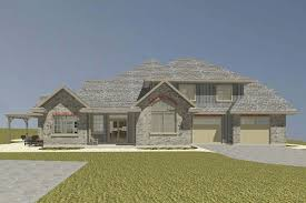 new home designs house plans additions home renovationmartin