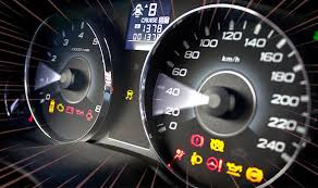 kia sorento dash lights dashboard warning lights explained what you need to know to avoid