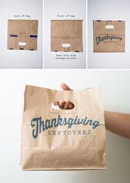free thanksgiving leftover printables pizzazzerie