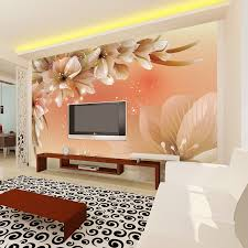 Designer Walls - Bedroom walls design