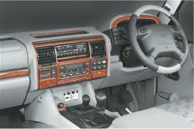 2000 land rover inside 1997 land rover discovery 2 news reviews msrp ratings with