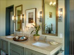 master bathroom mirror ideas bedroom magnificent master bathroom decorating master bathroom