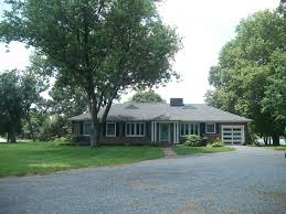 peaceful cambridge home on jenkins creek vrbo