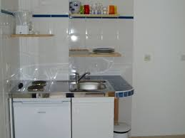 amazing kitchen organization tips for small apartments my home