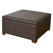 Decorative Trunks For Coffee Tables Furniture Charming Furniture For Living Room Decoration Using