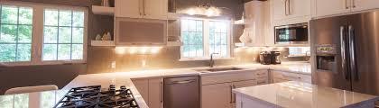 Kitchen Design Tulsa Kitchen Supply Store Tulsa Room Image And Wallper 2017