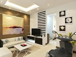 home interior ideas india best home interior design ideas india small flat for room decor