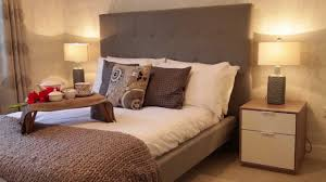 Interior Design Show Homes by Hepburn Designs Show House Interiors In Belmont Stepaside Co