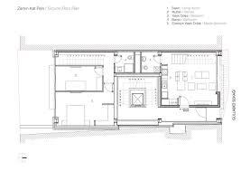 noxx apartment cm architecture architecture lab