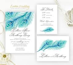 Blank Wedding Invitation Kits Designs Printable Wedding Invitations Kits Uk With Card Amazing