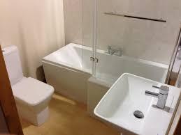 28 shower baths suites milano nectar square shower bath shower baths suites bathroom showroom trade interiors trade interiors