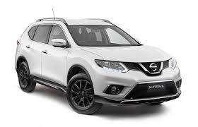 lexus hybrid in sri lanka rent a car in sri lanka jeep hire without driver self drive in