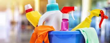 incentivos en seguridad social para empleados de hogar en empleados del hogar como funciona cuales son las bases de