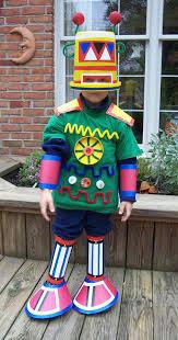 Kids Robot Halloween Costume 81 Halloween Kids Costumes Images Halloween