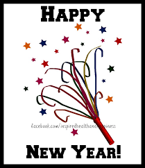new year stuff 48 best happy new year images on happy new year happy