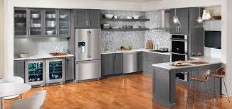 Kitchen Cabinets Atlanta Kitchens Design - Discount kitchen cabinets atlanta