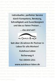 Jojo Park Bad Kreuznach Aboe Aktuell 11 15 Herbstimpressionen Im Kurpark Monatsmagazin Der