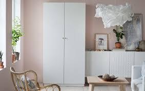 high end ikea simple hacks to make ikea furniture look high end new idea magazine