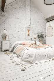 Best 25 Japanese Bed Ideas On Pinterest Japanese Bedroom by Best 25 Tatami Bed Ideas On Pinterest Fabric Beds Japanese