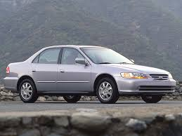 2000 Honda Accord Lx Coupe Honda Accord Se 2002 Pictures Information U0026 Specs