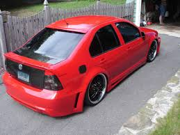 modified volkswagen jetta iheartmyjetta 2002 volkswagen jettagls sedan 4d specs photos
