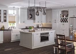 Kitchen Charleston Antique White Kitchen Cabinet Featuring Gray Cream U0026 Off White Kitchen Cabinets The Rta Store