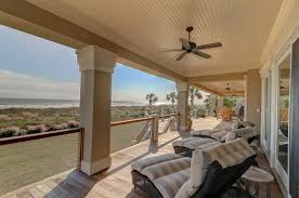 perfect home hvac design isle of palms real estate find your perfect home for sale