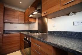 Atlanta Kitchen Designer by Small Kitchen Cabinets Design Small Kitchen Cabinets Design And
