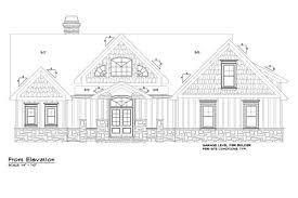 narrow lot lake house plans apartments lake house plans with garage car garage lake house