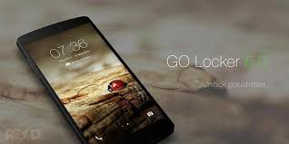 go locker apk free go locker vip theme wallpaper 6 06 ad free apk android