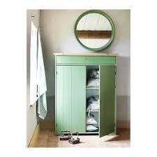 ikea linen cabinet green roselawnlutheran