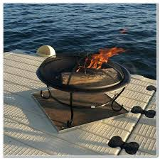 Firepit Mat Pit Pad Wood Deck S Pit Mat For Wood Deck Staround Me