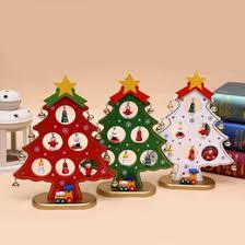 discount diy artificial christmas tree 2017 diy artificial