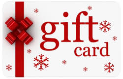 gift card specials comedy 11 15 open house specials gift baskets