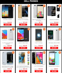 black friday cell phones gearbest black friday for early birds up to 80 off