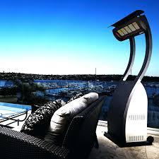 standing patio heater garden propane standing lp gas steel accessories heatergas patio