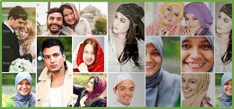 bureau in welcome to islamic marriage bureau