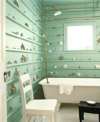 sea bathroom ideas bathroom marvellous sea bathroom decor ideas sea bathroom decor
